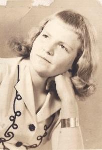 AuntMargaret